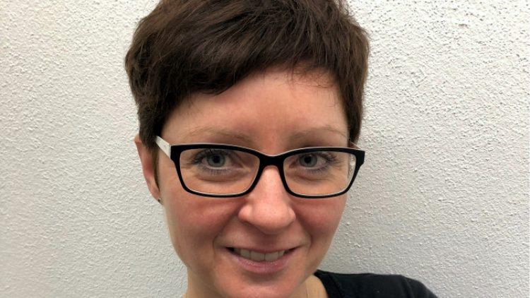 Sandra Forte